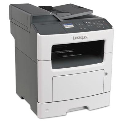 Lexmark™ MX310dn Multifunction Laser Printer