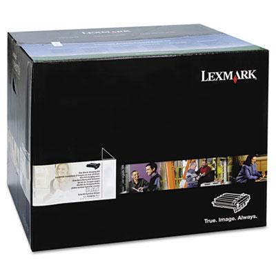 Lexmark™ 50F1000, 50F1H00, 50F1U00, 50F1X00 Toner