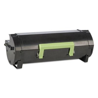 Lexmark™ 60F1000, 60F1H00, 60F1X00 Toner