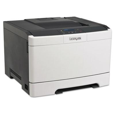 Lexmark™ CS310 Laser Printer