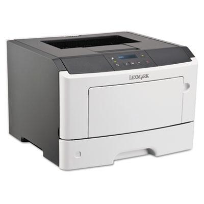 Lexmark™ MS410 Laser Series Printer