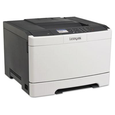 Lexmark™ CS410-Series Laser Printer