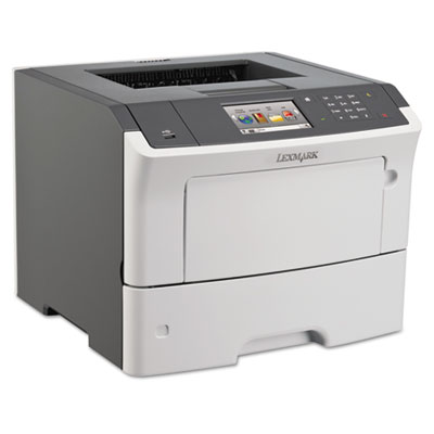 Lexmark™ MS610-Series Laser Printer
