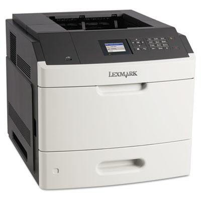 Lexmark™ MS810-Series Laser Printer