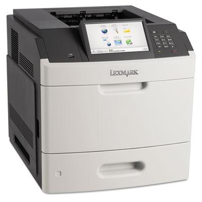 Lexmark™ MS812-Series Laser Printer