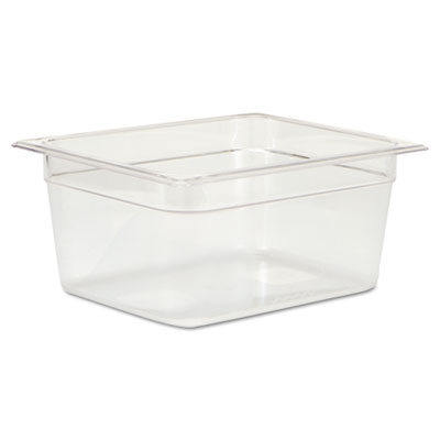 Rubbermaid® Commercial Cold Food Pans