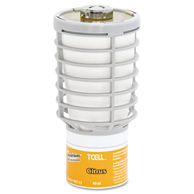 Rubbermaid® Commercial TC® TCell™ Microtrans® Odor Neutralizer Refill