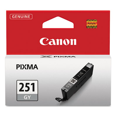 Canon® 6517B001, 6452B001 Ink