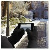 Clean Green™ SMARTer™ Dual Action Microfiber Gloves