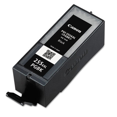 Canon® 8050B001 Ink