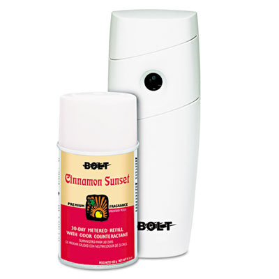 Boardwalk® Air Freshener Dispenser
