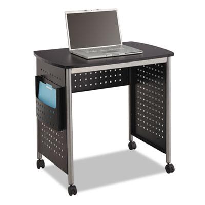 Safco® Scoot™ Desk