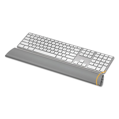 Fellowes® I-Spire Series™ Keyboard Wrist Rocker™ Wrist Rest