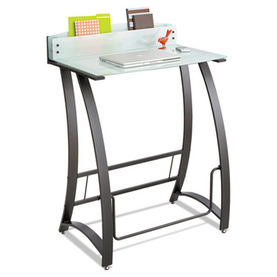 Safco® Xpressions™ Stand-Up Desk