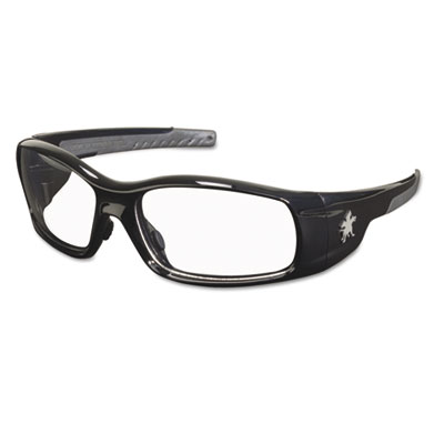 Crews® Swagger® Safety Glasses