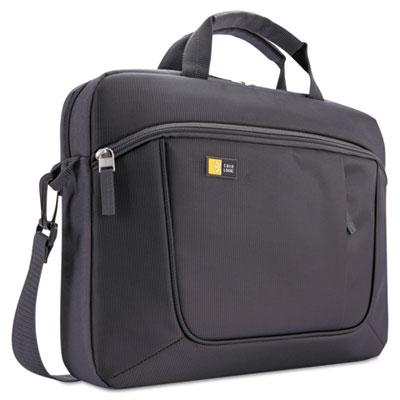 Case Logic® Laptop and Tablet Slim Case