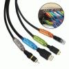 Dotz™ Cord ID Pro