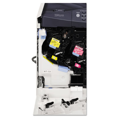 Canon® 3338B003 Waste Toner Box