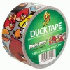 Duck® Angry Birds™ DuckTape®