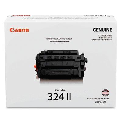 Canon® 3482B013-6264B012 Toner