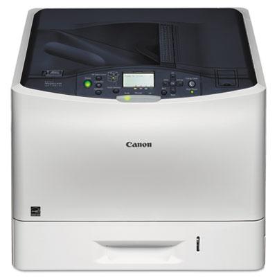 Canon® imageCLASS LBP7780Cdn Color Laser Printer