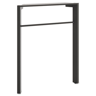 basyx® Manage® Series Desk Leg