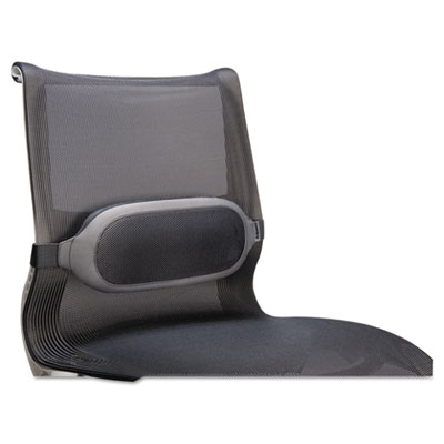 Fellowes® I-Spire Series™ Lumbar Cushion