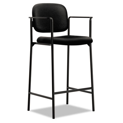 basyx® VL636 Café-Height Stool