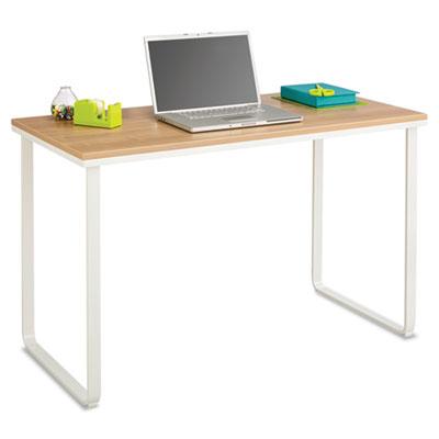 Safco® Steel Desk