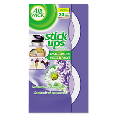 Air Wick® Stick Ups® Air Freshener