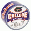 Duck® College DuckTape®