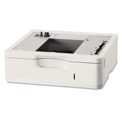 Canon® PF-723A Paper Feeder