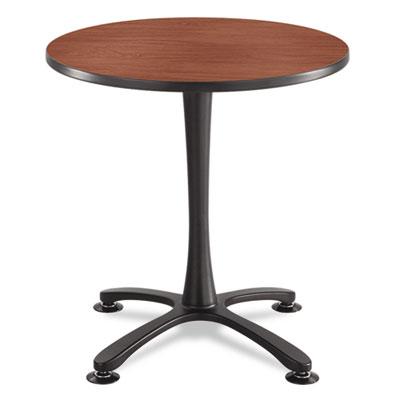 Safco® Cha-Cha™ Table Top