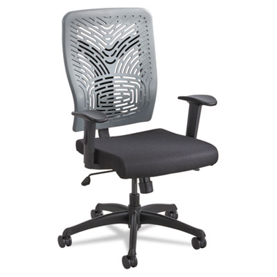 Safco® Voice™ Series Task Chair