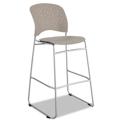 Safco® Reve™ Bistro Chair
