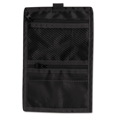 Advantus® Travel ID/Document Holder