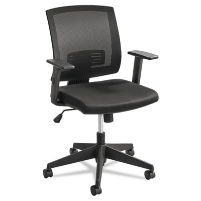 Safco® Mezzo™ Series Task Chair