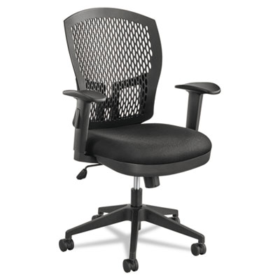 Alera® Flex Back Task Chair