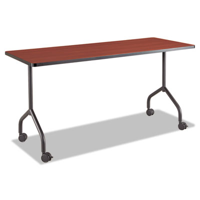 Safco® Impromptu® Series T-Leg & Post Leg Table Base