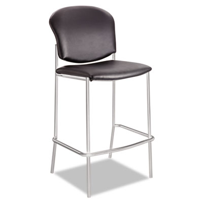 Safco® Diaz™ Bistro Chair