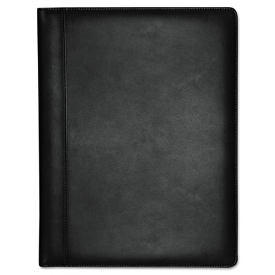 Buxton® Executive Leather Padfolio