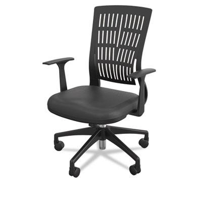 BALT® Mid-Back Fly Chair