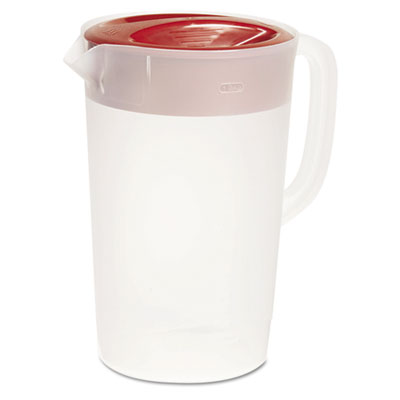 Rubbermaid® Commercial Pitcher