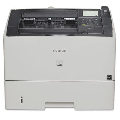 Canon® imageCLASS LBP6780dn Laser Printer