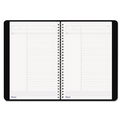 Blueline® Duraflex Project Planner