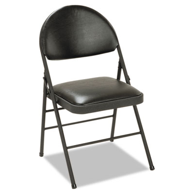 Cosco® XL Folding Chairs