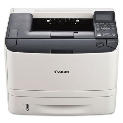 Canon® imageCLASS LBP6670dn Laser Printer