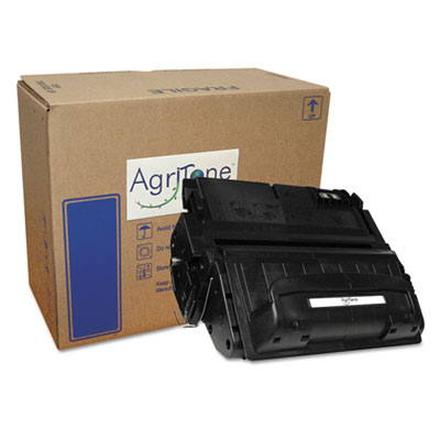 Agritone® 42ABIO, 42XBIO Toner