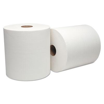 Boardwalk® Boardwalk® Green Plus Paper Towel Rolls