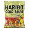 Haribo® Gummi Candy